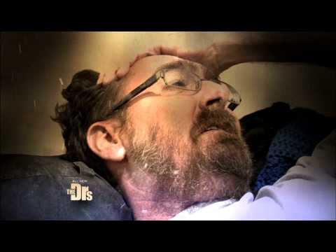 Wednesday 01/22: Gloria Gaynor; Stiff Skin Syndrome; Implant for Alcohol Addiction – Show Promo