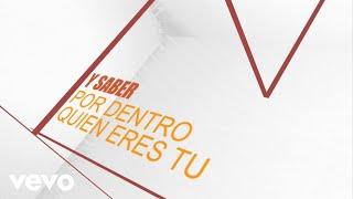 Grupo BIP - Yo No Te Pido La Luna (Official Lyric Video)