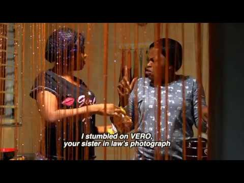JENIFA'S DIARY SEASON 8 EPISODE 10 TONIGHT ON NTA