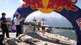 Talloires France  city photos gallery : Insane 4 sport relay race - Red Bull Elements - Talloires, France