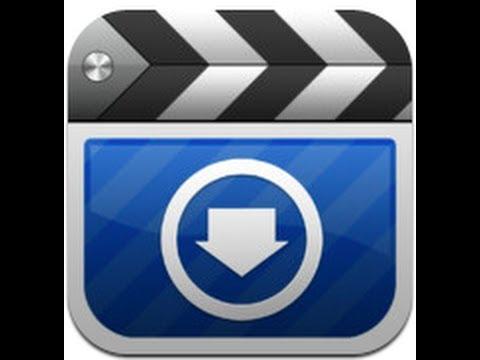 My video downloader pro apk