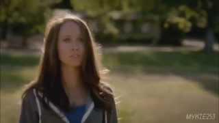 True Blood - Sarah Newlin freaks out (7x07)Season 7 Episode 7 (Part 1)