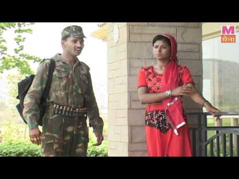 Video Pardesha Ne Ja Su Gori || Rajender Kharkiya, Sudesh Sharma || Haryanvi Ragni download in MP3, 3GP, MP4, WEBM, AVI, FLV January 2017