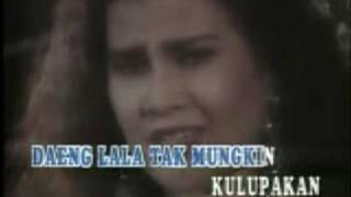 SUMPAH BENANG EMAS - ELVI SUKAESIH Video