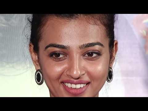 Radhika Apte Showing Private Part | Leaked MMS Scandal | Viral On Whatsapp