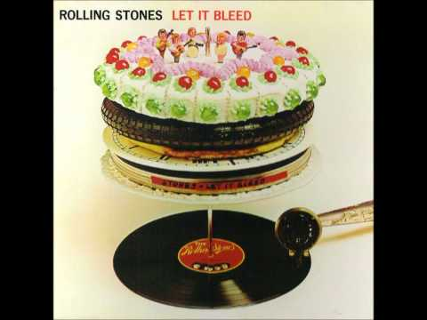 The Rolling Stones - You Can't Always Get What You Want - SomRochedo:  Artista: The Rolling StonesMúsica: You Can't Always Get What You WantÁlbum: Let it Bleed (1969)SomRochedo___