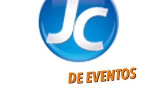 AGENDA JC