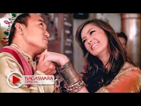 Wali - Yank - Official Music Video - Nagaswara