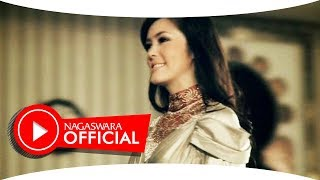 Video Wali Band - Yank (Official Music Video NAGASWARA) #music MP3, 3GP, MP4, WEBM, AVI, FLV September 2018