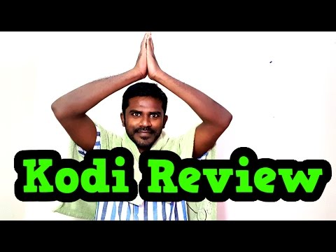 Kodi review by Susi - Dhanush back to form