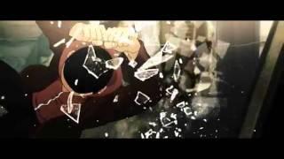 Nonton Lee's Adventures 2011 Trailer @ Mr. Tom HDVN.flv Film Subtitle Indonesia Streaming Movie Download
