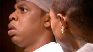 Video (ALL) When RAPPERS Hear New Songs... (Jay Z, Kanye, Puff Daddy, DJ Khaled, Drake, Future, Eminem...) MP3, 3GP, MP4, WEBM, AVI, FLV Agustus 2018