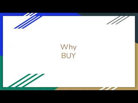 Wat is Personal marketing?