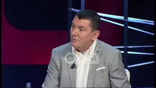 Ora News - Murati: Një ish-kryeministër 13 vjet pa punë ka fuoristradë