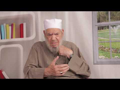 تهنئة شيخنا الجليل فضيلة العلاّمة الشيخ أحمد المحلاوي -حفظه الله - للأمة الإسلامية بعيد الفطر المبارك