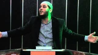 A kan qenë Musliman vrasësit e Othman ibn Avhanit - Hoxhë Abil Veseli