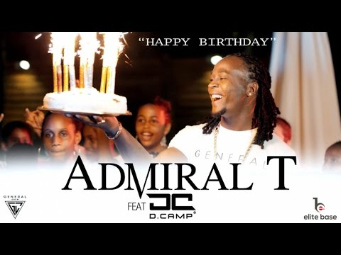 Happy Birthday mimizik