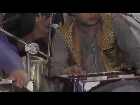 Video Morey Angna Moin Uddin Aayo Re(NAZIR EJAZ FARIDI) download in MP3, 3GP, MP4, WEBM, AVI, FLV January 2017