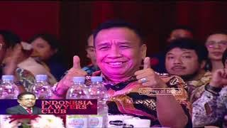 "Video [FULL] ""Tahun Politik Memanas: Prabowo Mulai Menyerang"" - Indonesia Lawyers Club ILC tvOne MP3, 3GP, MP4, WEBM, AVI, FLV Juni 2018"