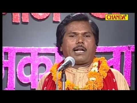 Video Tufani Muqabla vol-1 || तुफानी मुक़ाबला  ||  Tapeshwer Chauhan,Vijender Giri || Bhojpuri Muquabla - download in MP3, 3GP, MP4, WEBM, AVI, FLV January 2017