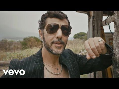 , title : 'Max Gazzè - La Vita Com'è'