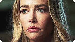 AMERICAN VIOLENCE Trailer (2017) Bruce Dern, Denise Richards Thriller