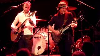 Nonton Martin Barre   Steal Your Heart Away   Bamberg  Live Club 22 10 2013 Film Subtitle Indonesia Streaming Movie Download