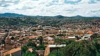 Sucre Bolivia  city images : CONOCIENDO BOLIVIA - SUCRE