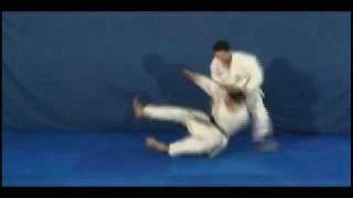 Baixar video youtube - Karate - Tecnicas de Defensa Personal