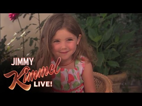Episode) - Jimmy Kimmel Live - The Baby Bachelor - Episode 1 Jimmy Kimmel Live's YouTube channel features clips and recaps of every episode from the late night TV show ...