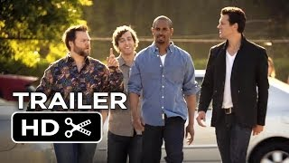Nonton Someone Marry Barry Trailer #1 (2014) - Damon Wayans Jr. Movie HD Film Subtitle Indonesia Streaming Movie Download