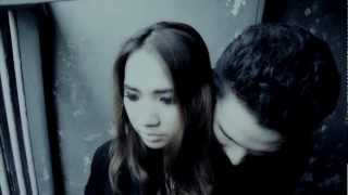 MVไม่บอกเธอ - Bedroom Audio (Unofficial)
