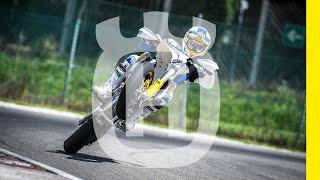 8. FS 450 | Husqvarna Motorcycles