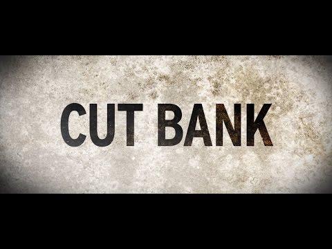 CUT BANK HD Trailer 1080p german/deutsch