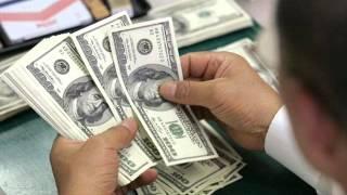 A cotação do dólar na manhã de hoje (22) alcançou R$ 4 e é a mais alta, desde a criação do Plano Real, em 1994. Às 9h20, a cotação estava em R$ 4,0264. Ontem...