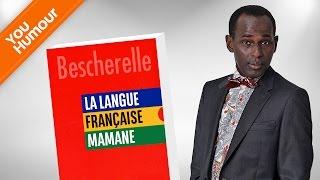Video MAMANE - La langue française MP3, 3GP, MP4, WEBM, AVI, FLV November 2017