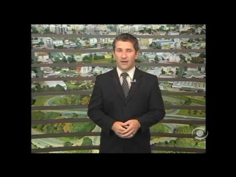 Suspeito de latrocínio é preso em Fontoura Xavier