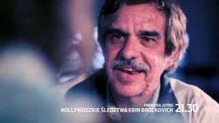 Video Fatalny Splot Zdarzeń - ''Przewrotna Gra'' film dokumentalny. Lektor PL MP3, 3GP, MP4, WEBM, AVI, FLV Desember 2018
