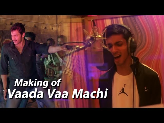 Vaada Songs Download Vaada MP3 Songs Online   Gaanacom