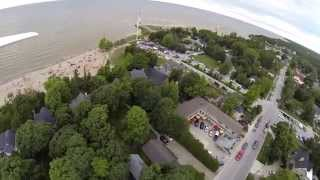 Southampton (ON) Canada  City new picture : Canada Day 2015 Southampton, On
