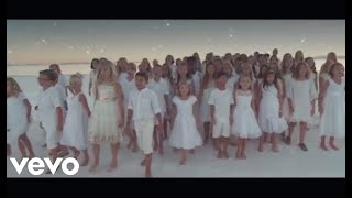 Video Taylor Swift - Only The Young download in MP3, 3GP, MP4, WEBM, AVI, FLV January 2017