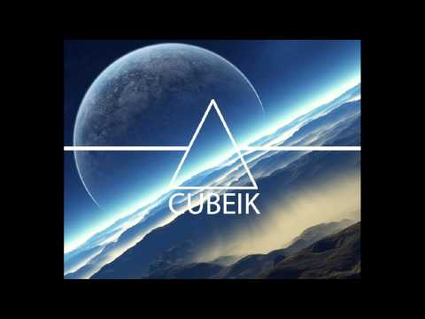 Cubeik  |  X.Key Activate  |  Orginal Mix