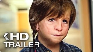 Nonton Wonder Trailer  2017  Film Subtitle Indonesia Streaming Movie Download
