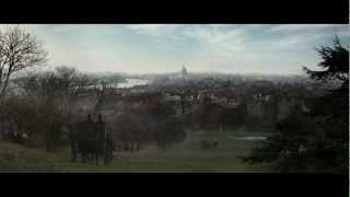 Watch Great Expectations (2012) Online Free Putlocker