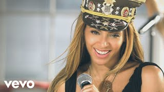 Video Beyoncé - Love On Top (Video Edit) MP3, 3GP, MP4, WEBM, AVI, FLV Februari 2019