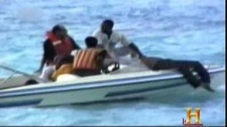 Test City Comoros  City pictures : the Hijack and Crash of Ethiopia Flight 961