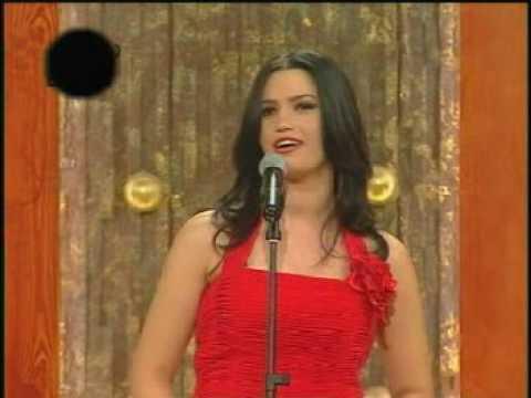 Mısır Ses Yarışması