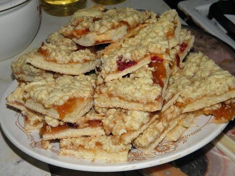 Блюда вареньем рецепты с фото