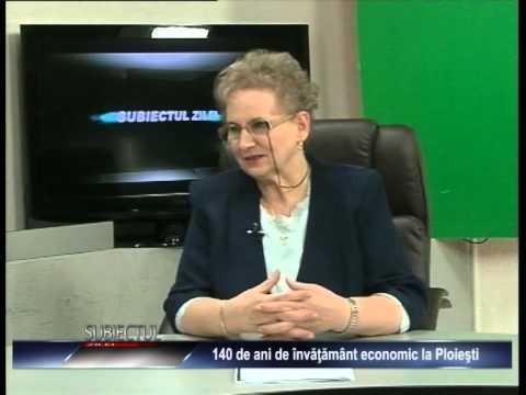 Emisiunea Subiectul zilei – Petrica Dragomir – 8 decembrie 2014