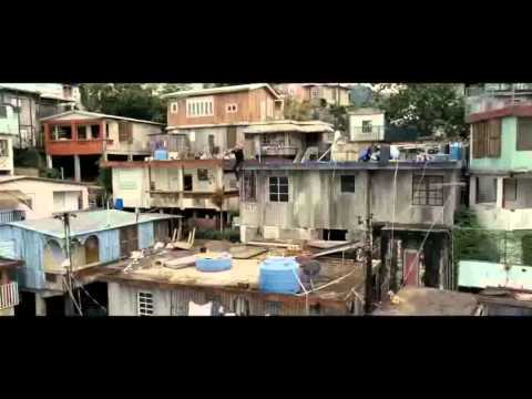 [Trailer] Velocidade Furiosa 5